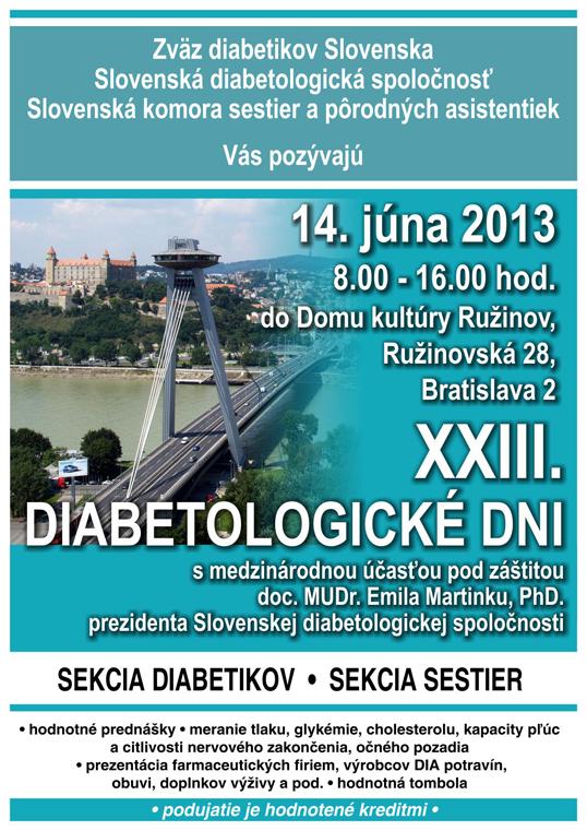 DD_BA_pozvanka_2013