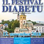 11 festival diabetu A3 BB web
