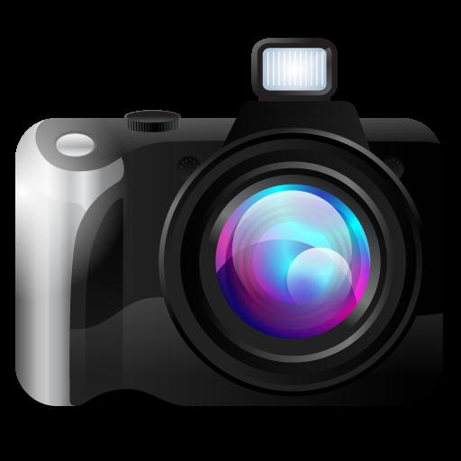 big_camera